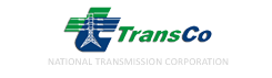National Transmission Corporation Logo